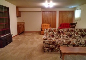 720 Arbor Ave #33,Fort Collins,Larimer,Colorado,United States 80526,Residential House,Arbor Ave #33,1006